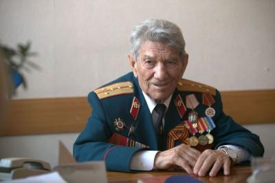 Александр Яковлевич Унтилов